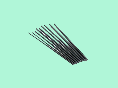 barrasSolidas_carbon