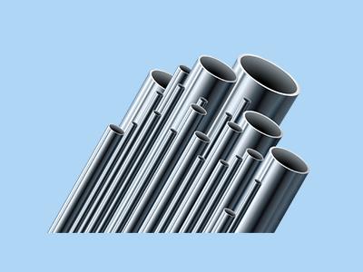 tubosHidraulicos